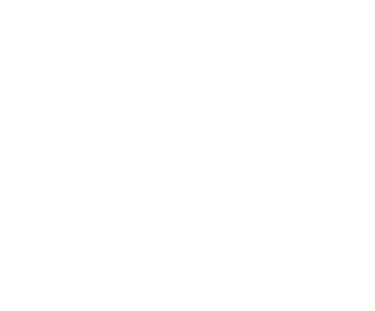 Signs and symptoms of silicone Toxicity The sign and symptoms of silicone immune toxicity Syndrome are as follows: Muscle inflammation, joint pain, Anxiety, Depression, Hair loss, Memory Loss, Forry Thinking, Tingling Extremities and Chest pain.
